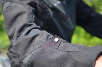 alpinestars_jacket_rain_3