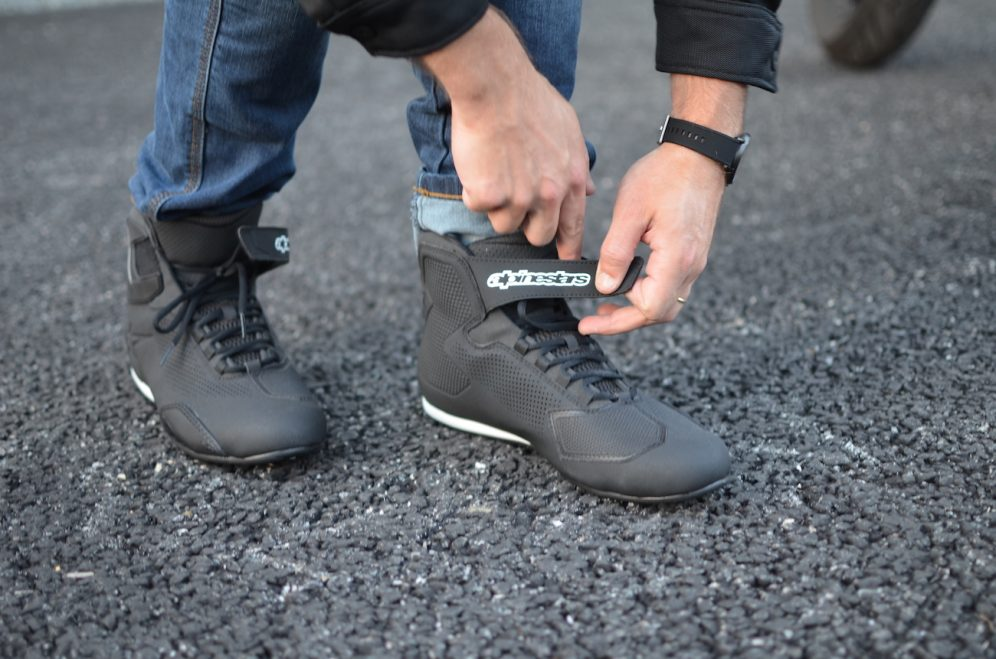 alpinestars_shoes_1