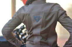 dani_jacket_1