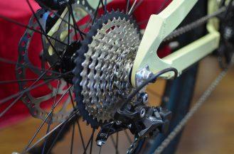 frey_bike_new_models_34
