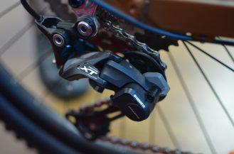 frey_bike_new_models_40