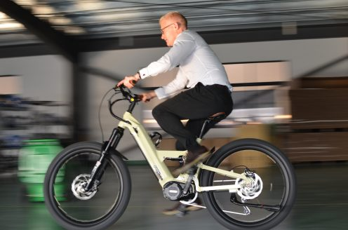 frey_bike_new_models_42