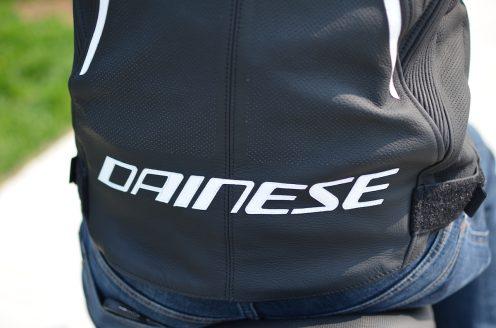 micah_dainese_dair_jacket_7