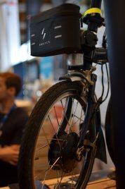 swytch_bike_eurobike_2