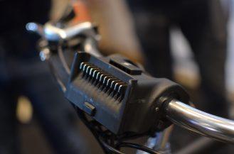 swytch_bike_eurobike_5