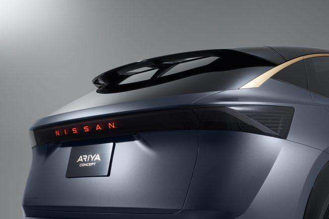 Nissan ARIYA Concept_1022_06_logo