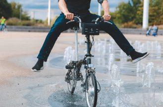 swytch electric bike kit
