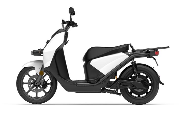 E-max Vs1 - Delivery 07