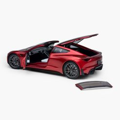 Tesla-Roadster-2-die-cast-4