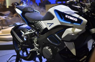 kymco_revonex_unveil_16