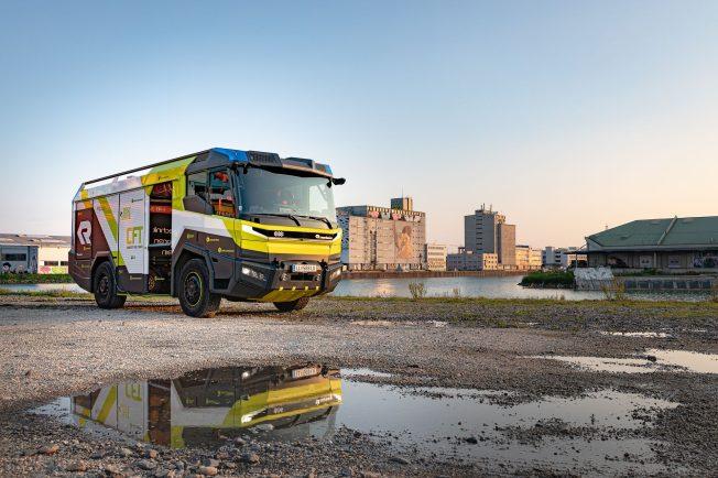 csm_Rosenbauer_CFT_Concept-Fire-Truck_24.jpg_713e746e7a