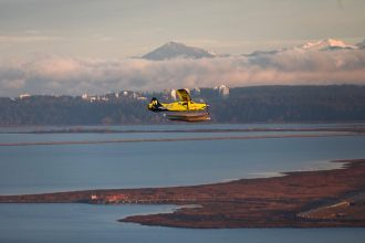 world's first electric seaplane 3