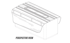 011020-harley-davidson-electric-scooter-battery-1-perspective