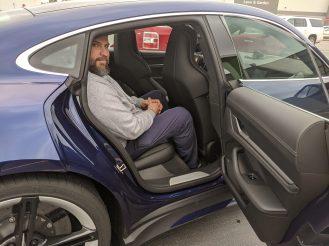 Porsche-Taycan-Back Seat-2