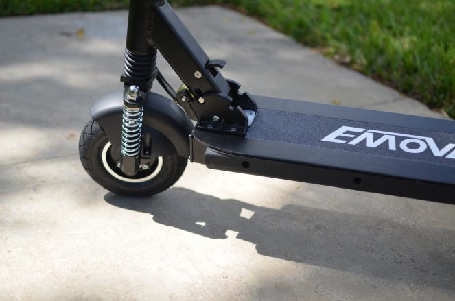 emove_touring_scooter_14