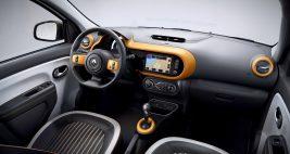 2020 - New Renault TWINGO Z.E. (7)