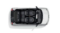2020 - New Renault TWINGO Z.E. (8)