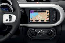 2020 - New Renault TWINGO Z.E. (9)
