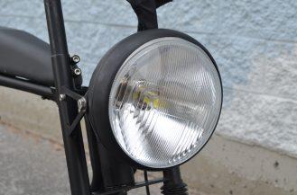 uni-moke-headlight