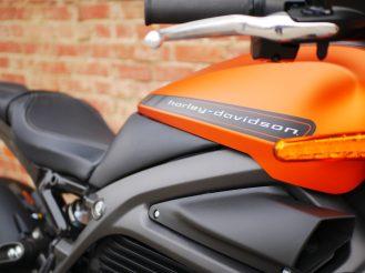 Harley-Davidson-LiveWire_10