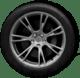 Tesla Model Y render asset 5
