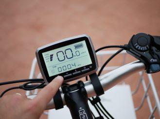 buzz-e-bike_17