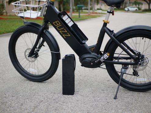 buzz-e-bike_25