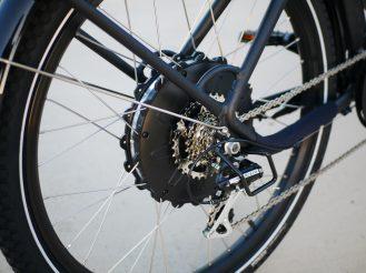 radcity_rad_power_bikes_7