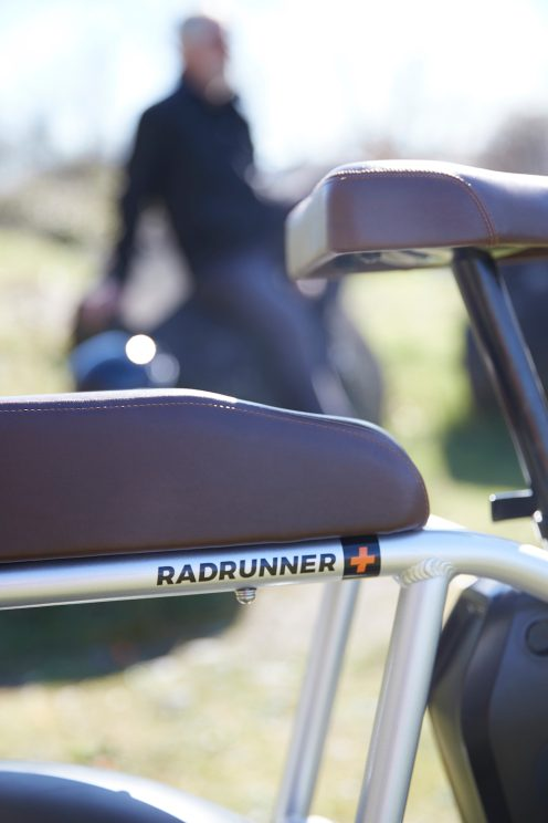 radrunner_plus_media_photos_2