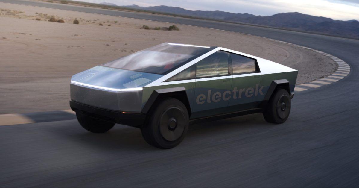 electrek.co
