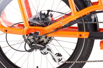 RadWagon4_Orange_Freewheel