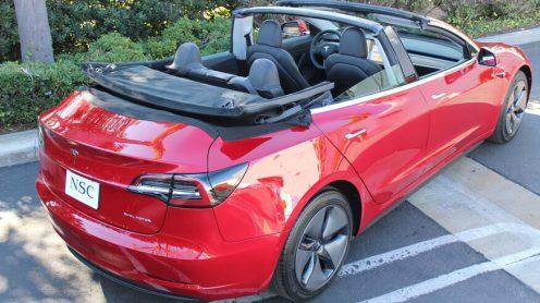 Tesla-Model-3-convertible-02