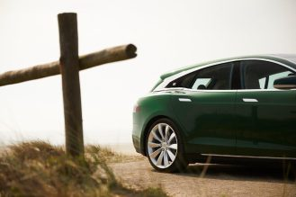 Tesla-Shooting-Brake-JB-Classic-Cars-49