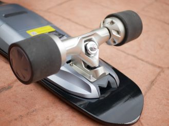 spectra_x_electric_skateboard_5