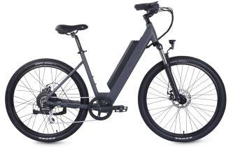 500-Series-Electric-Bike-Step-Thru-Frame-Black