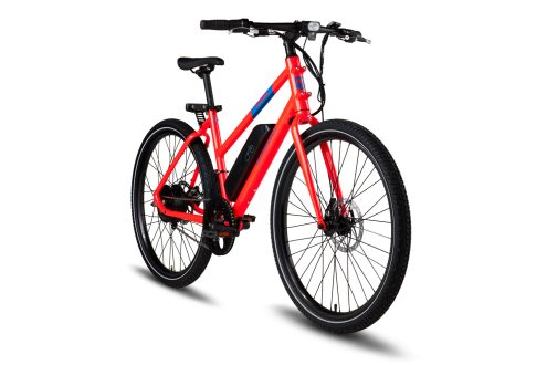 RadMission e-bike Rad Power Bikes