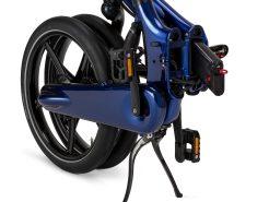 GX BLUE 05