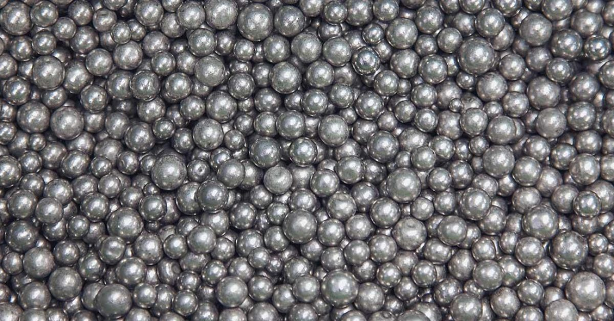 nickel pellets jpg?resize=1200,628&quality=82&strip=all&ssl=1.