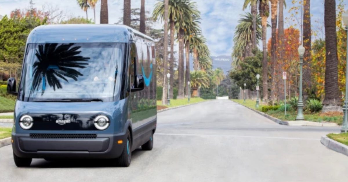 80+ companies with over $1T in revenue call for 100% ZEV sales by 2035
