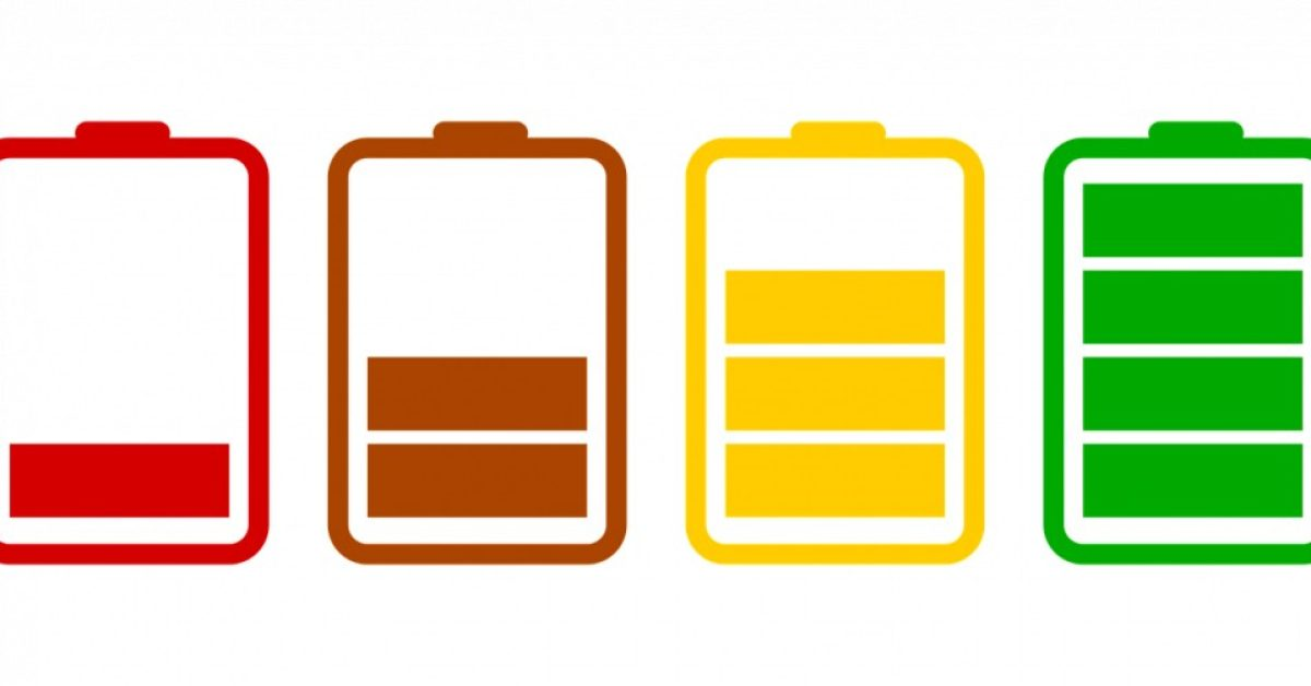 This breakthrough may revolutionize lithium-sulfur batteries - Electrek