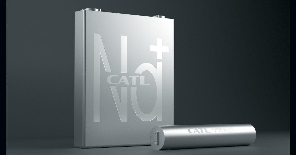 Electrek - cover
