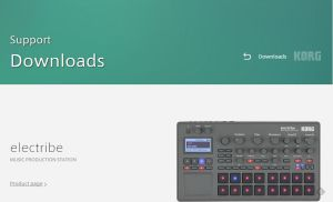electribe2update110