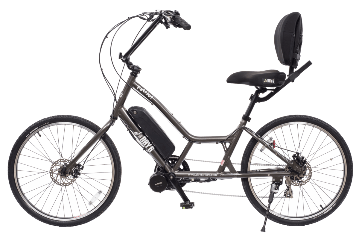 Electric Bike Kits Scooters Motorscooters Lithium Batteries Motorcycles And Other Electric