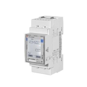 Wallbox MID Meter (eenfasig - tot 100A)