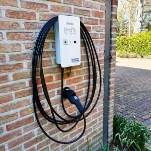borne de recharge triphasee 11kw vehicules electriques - About us