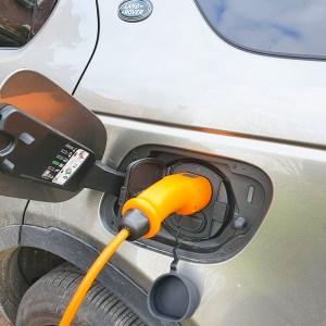 chargeur portable voiture electrique portable charger ev - About us