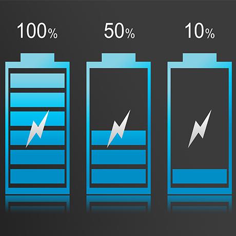 ev charging plug 1 - Draagbare opladers voor electrische voertuigen, EV oplaadstations, oplaadkabels en oplaadadapters
