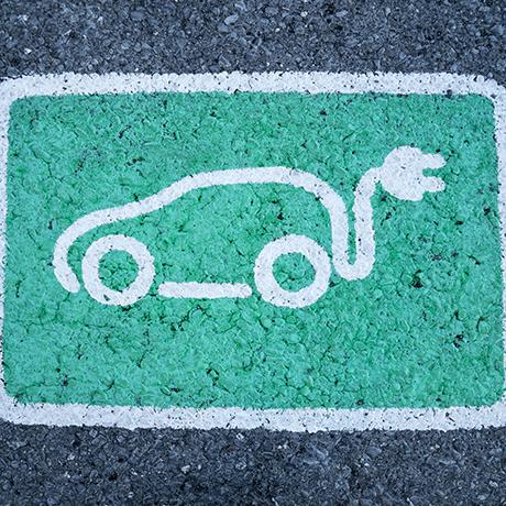 recharge vehicule electrique 1 - Bornes de charge portables et bornes de recharge fixes pour voitures électriques