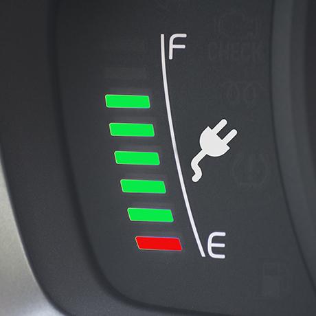 recharge voiture electrique 3 - Bornes de charge portables et bornes de recharge fixes pour voitures électriques