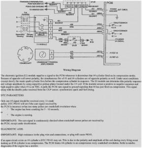 general electric tachometer wiring diagram    wiring       diagram    for finished    tachometer    stimulated saturn     wiring       diagram    for finished    tachometer    stimulated saturn